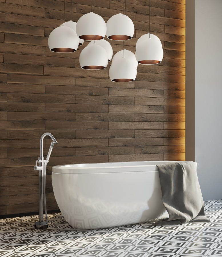 Bathroom Category